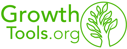 GrowthTools